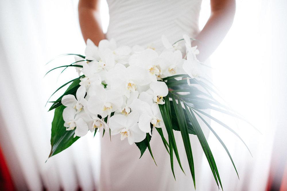 Hochzeitsfotograf-Muenchen-Hochzeit-am-Ammersee-Andrea-Koen00019.jpg