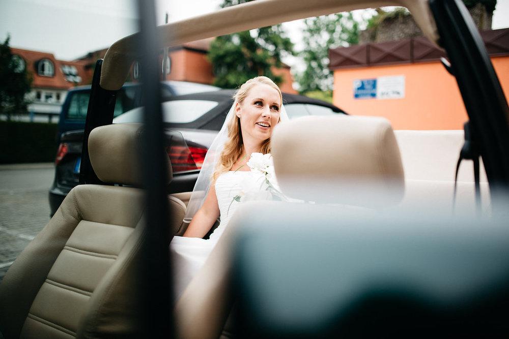 Hochzeitsfotograf-Muenchen-Hochzeit-am-Ammersee-Andrea-Koen00020.jpg
