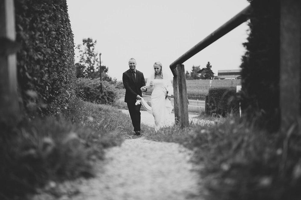 Hochzeitsfotograf-Muenchen-Hochzeit-am-Ammersee-Andrea-Koen00022.jpg