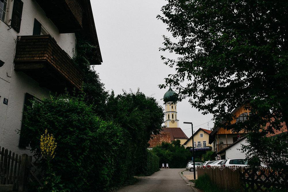 Hochzeitsfotograf-Muenchen-Hochzeit-am-Ammersee-Andrea-Koen00023.jpg