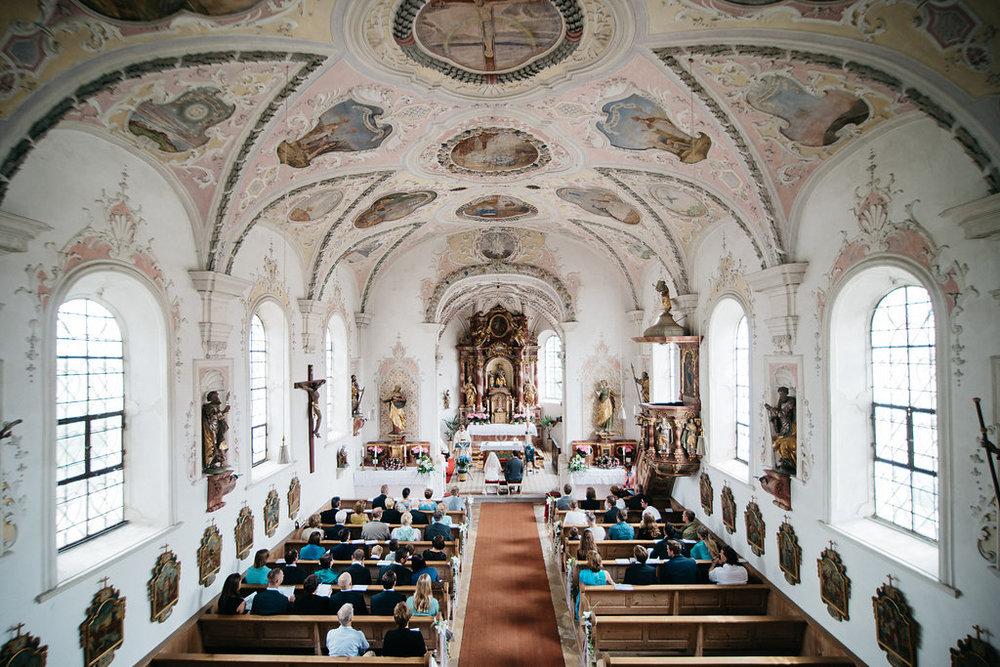 Hochzeitsfotograf-Muenchen-Hochzeit-am-Ammersee-Andrea-Koen00024.jpg