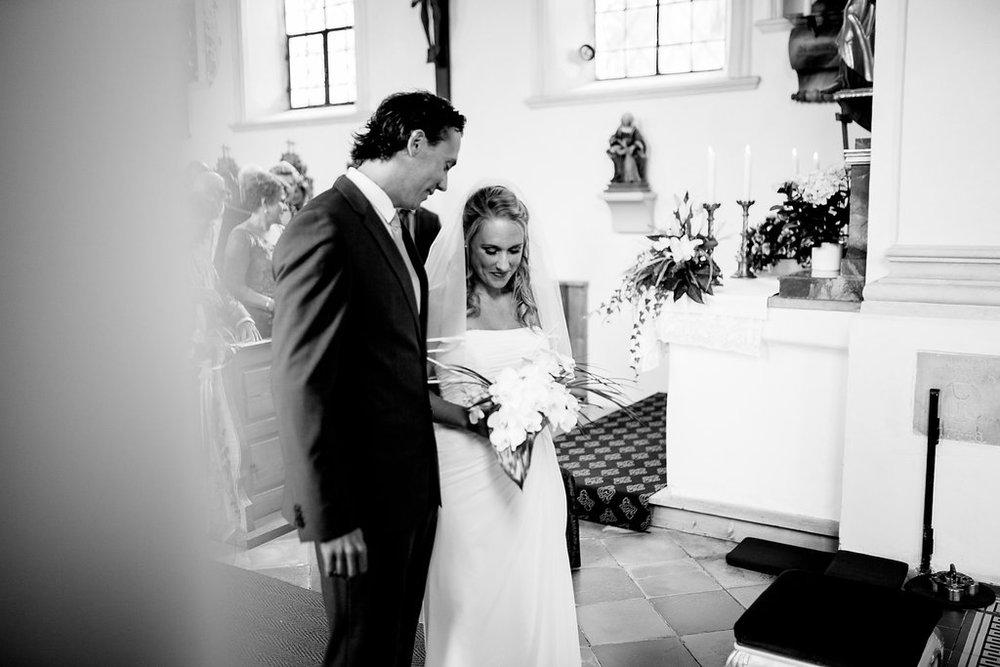 Hochzeitsfotograf-Muenchen-Hochzeit-am-Ammersee-Andrea-Koen00027.jpg