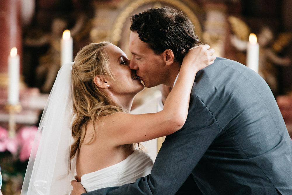 Hochzeitsfotograf-Muenchen-Hochzeit-am-Ammersee-Andrea-Koen00032.jpg