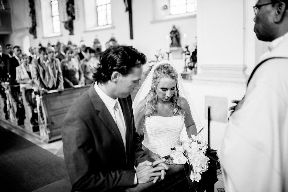 Hochzeitsfotograf-Muenchen-Hochzeit-am-Ammersee-Andrea-Koen00036.jpg