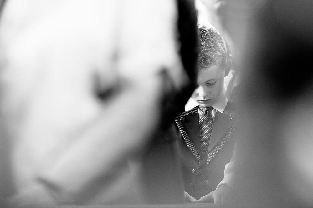 Hochzeitsfotograf-Muenchen-Hochzeit-am-Ammersee-Andrea-Koen00042.jpg