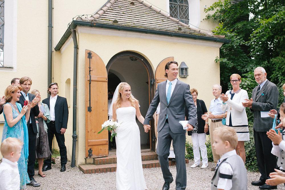 Hochzeitsfotograf-Muenchen-Hochzeit-am-Ammersee-Andrea-Koen00041.jpg