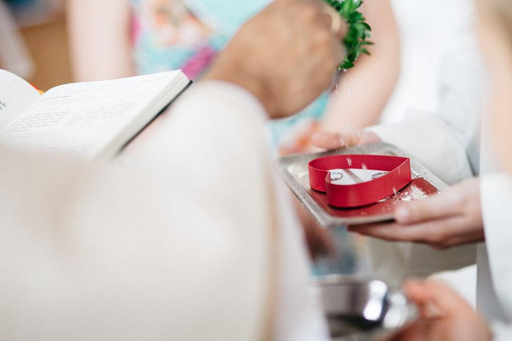 Hochzeitsfotograf-Muenchen-Hochzeit-am-Ammersee-Andrea-Koen00047.jpg
