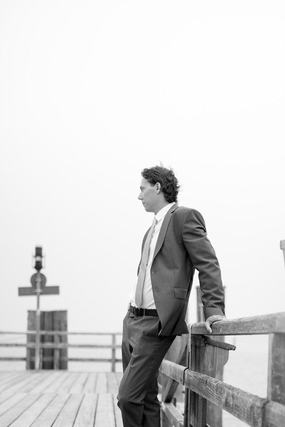 Hochzeitsfotograf-Muenchen-Hochzeit-am-Ammersee-Andrea-Koen00056.jpg