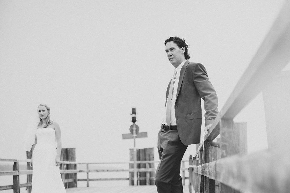 Hochzeitsfotograf-Muenchen-Hochzeit-am-Ammersee-Andrea-Koen00057.jpg
