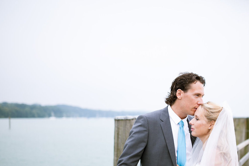 Hochzeitsfotograf-Muenchen-Hochzeit-am-Ammersee-Andrea-Koen00059.jpg