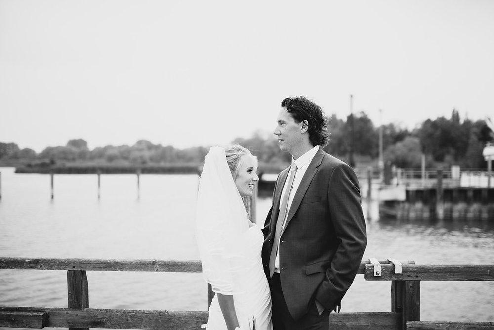 Hochzeitsfotograf-Muenchen-Hochzeit-am-Ammersee-Andrea-Koen00061.jpg