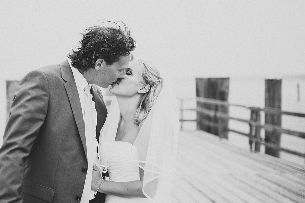 Hochzeitsfotograf-Muenchen-Hochzeit-am-Ammersee-Andrea-Koen00060.jpg