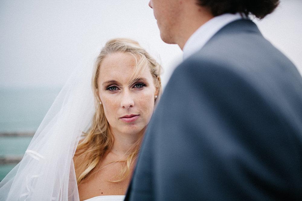 Hochzeitsfotograf-Muenchen-Hochzeit-am-Ammersee-Andrea-Koen00063.jpg