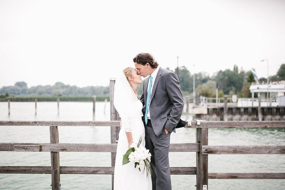 Hochzeitsfotograf-Muenchen-Hochzeit-am-Ammersee-Andrea-Koen00062.jpg