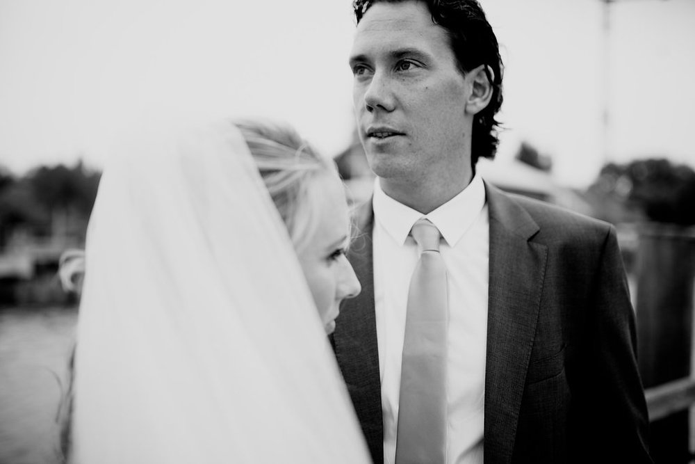 Hochzeitsfotograf-Muenchen-Hochzeit-am-Ammersee-Andrea-Koen00064.jpg