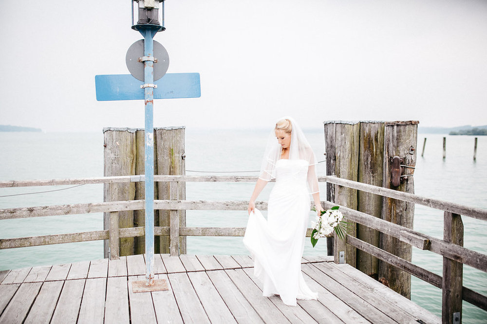 Hochzeitsfotograf-Muenchen-Hochzeit-am-Ammersee-Andrea-Koen00067.jpg