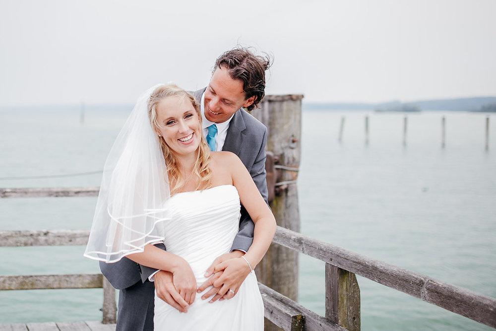 Hochzeitsfotograf-Muenchen-Hochzeit-am-Ammersee-Andrea-Koen00070.jpg