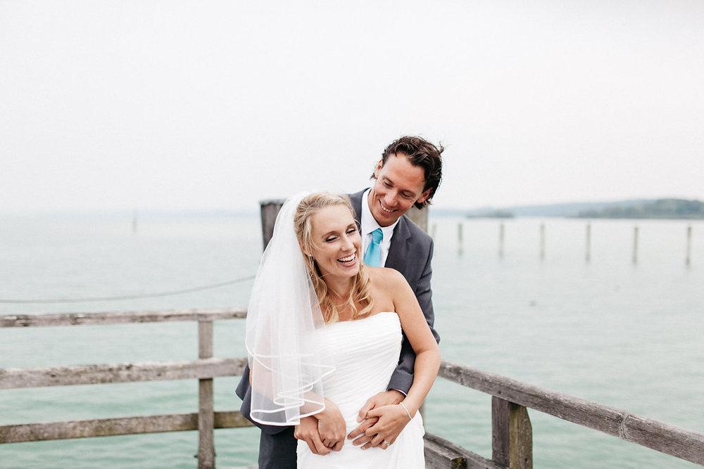 Hochzeitsfotograf-Muenchen-Hochzeit-am-Ammersee-Andrea-Koen00071.jpg