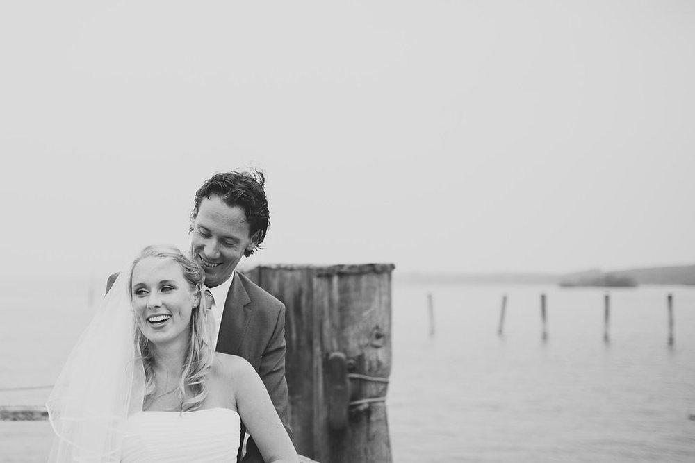 Hochzeitsfotograf-Muenchen-Hochzeit-am-Ammersee-Andrea-Koen00072.jpg
