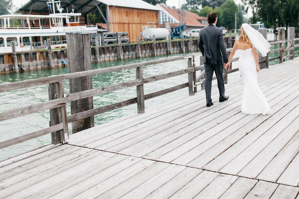 Hochzeitsfotograf-Muenchen-Hochzeit-am-Ammersee-Andrea-Koen00073.jpg