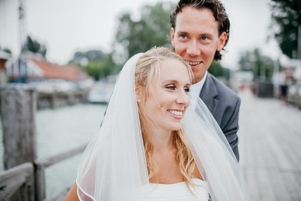 Hochzeitsfotograf-Muenchen-Hochzeit-am-Ammersee-Andrea-Koen00077.jpg