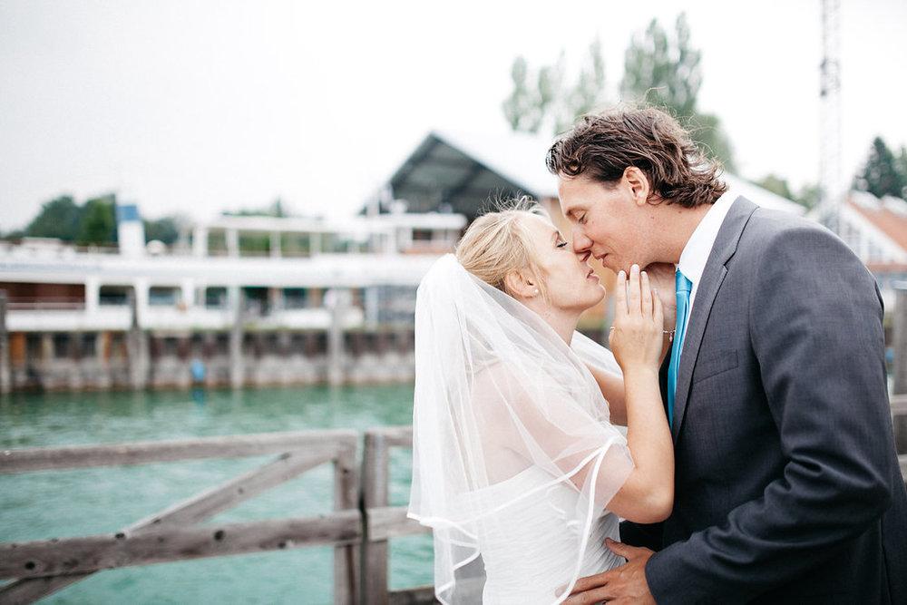 Hochzeitsfotograf-Muenchen-Hochzeit-am-Ammersee-Andrea-Koen00080.jpg