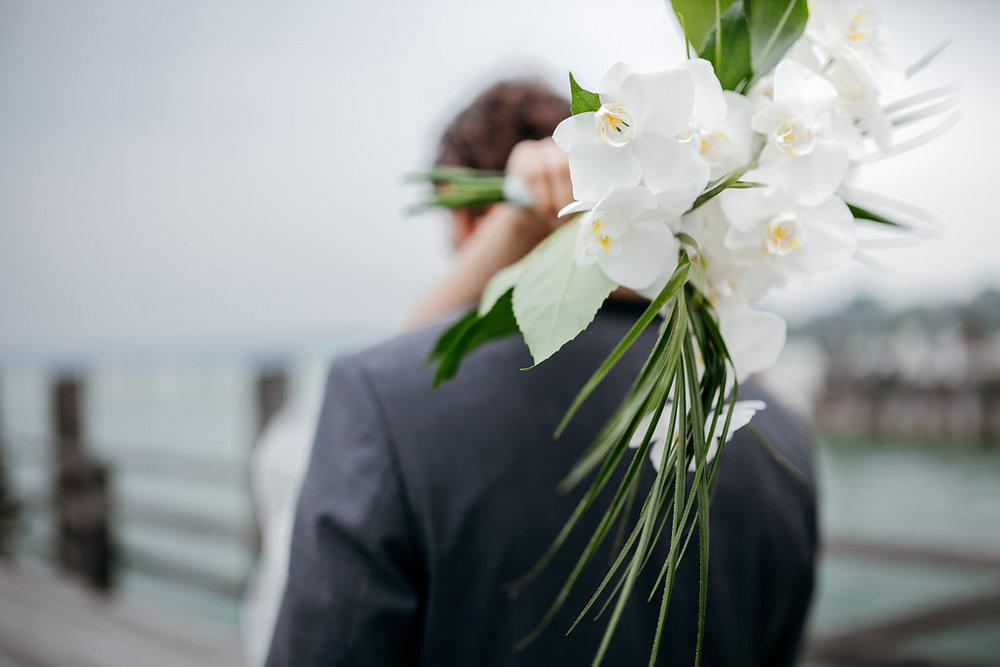 Hochzeitsfotograf-Muenchen-Hochzeit-am-Ammersee-Andrea-Koen00081.jpg