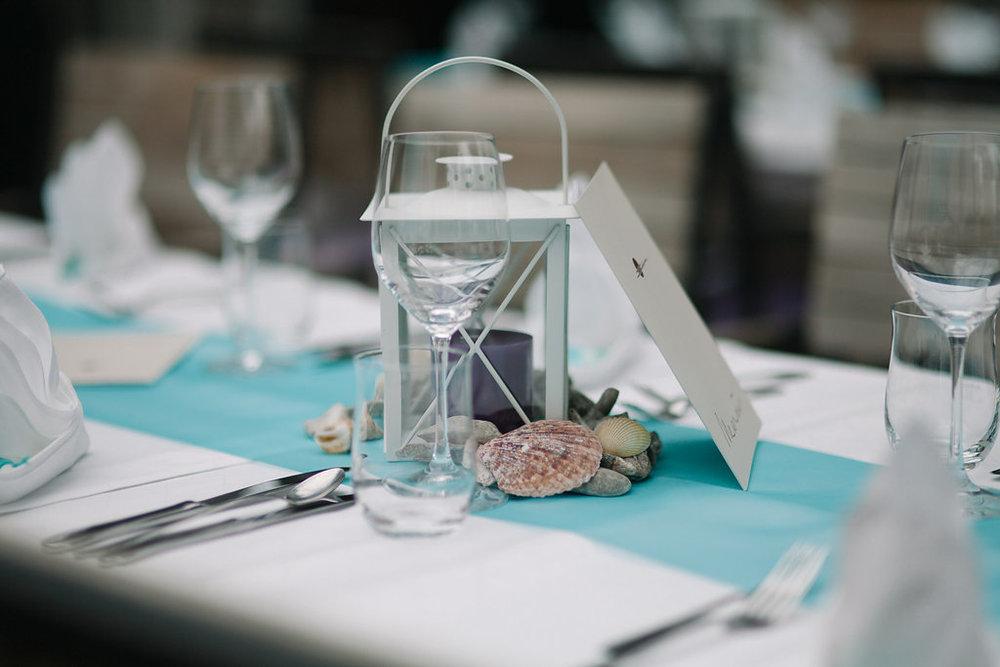 Hochzeitsfotograf-Muenchen-Hochzeit-am-Ammersee-Andrea-Koen00082.jpg