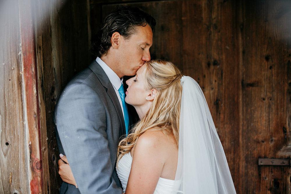 Hochzeitsfotograf-Muenchen-Hochzeit-am-Ammersee-Andrea-Koen00085.jpg