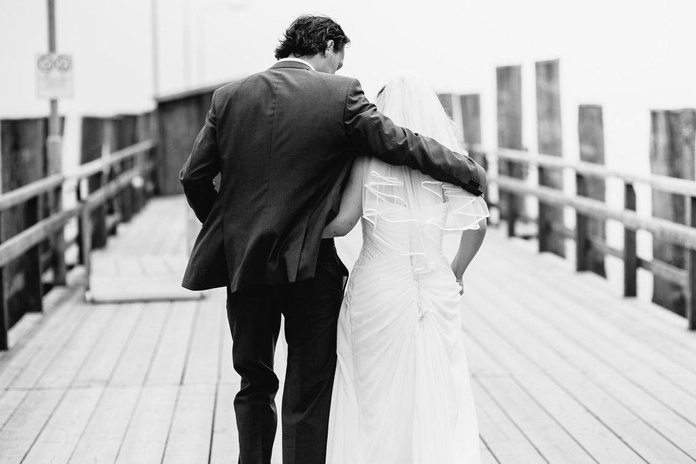 Hochzeitsfotograf-Muenchen-Hochzeit-am-Ammersee-Andrea-Koen00087.jpg