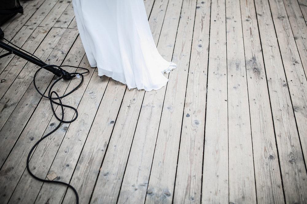 Hochzeitsfotograf-Muenchen-Hochzeit-am-Ammersee-Andrea-Koen00088.jpg