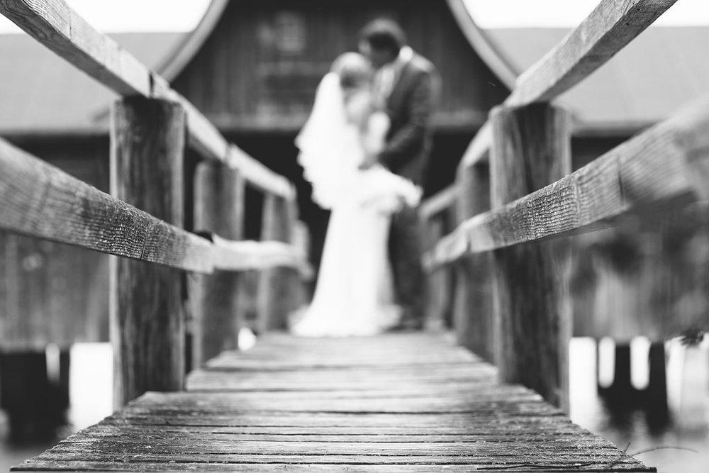 Hochzeitsfotograf-Muenchen-Hochzeit-am-Ammersee-Andrea-Koen00091.jpg
