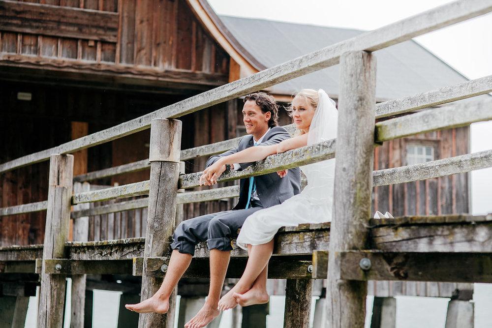 Hochzeitsfotograf-Muenchen-Hochzeit-am-Ammersee-Andrea-Koen00095.jpg
