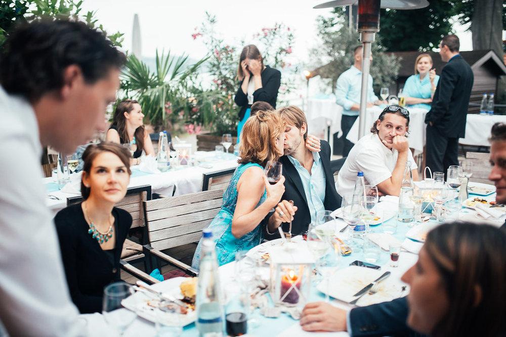 Hochzeitsfotograf-Muenchen-Hochzeit-am-Ammersee-Andrea-Koen00101.jpg
