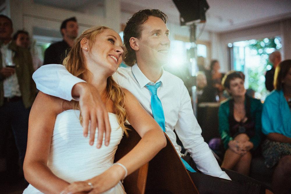 Hochzeitsfotograf-Muenchen-Hochzeit-am-Ammersee-Andrea-Koen00102.jpg