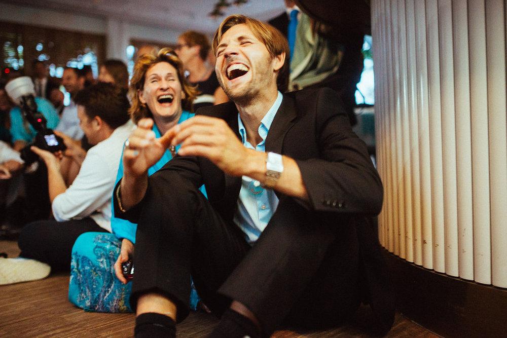 Hochzeitsfotograf-Muenchen-Hochzeit-am-Ammersee-Andrea-Koen00106.jpg