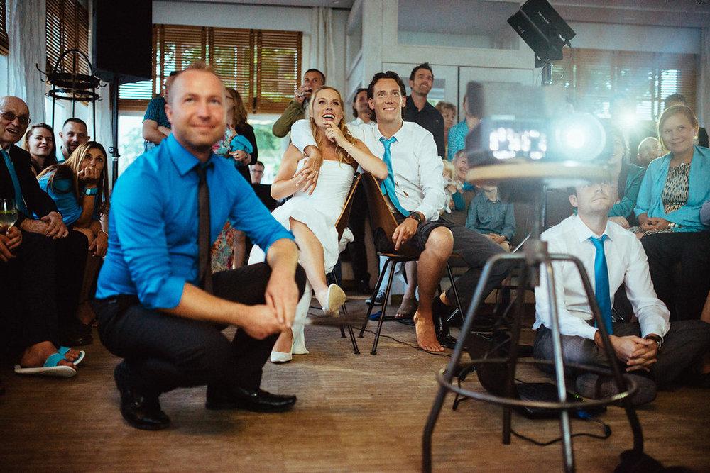 Hochzeitsfotograf-Muenchen-Hochzeit-am-Ammersee-Andrea-Koen00105.jpg