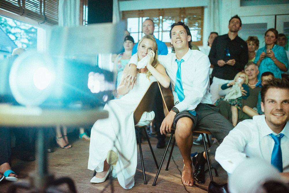 Hochzeitsfotograf-Muenchen-Hochzeit-am-Ammersee-Andrea-Koen00108.jpg