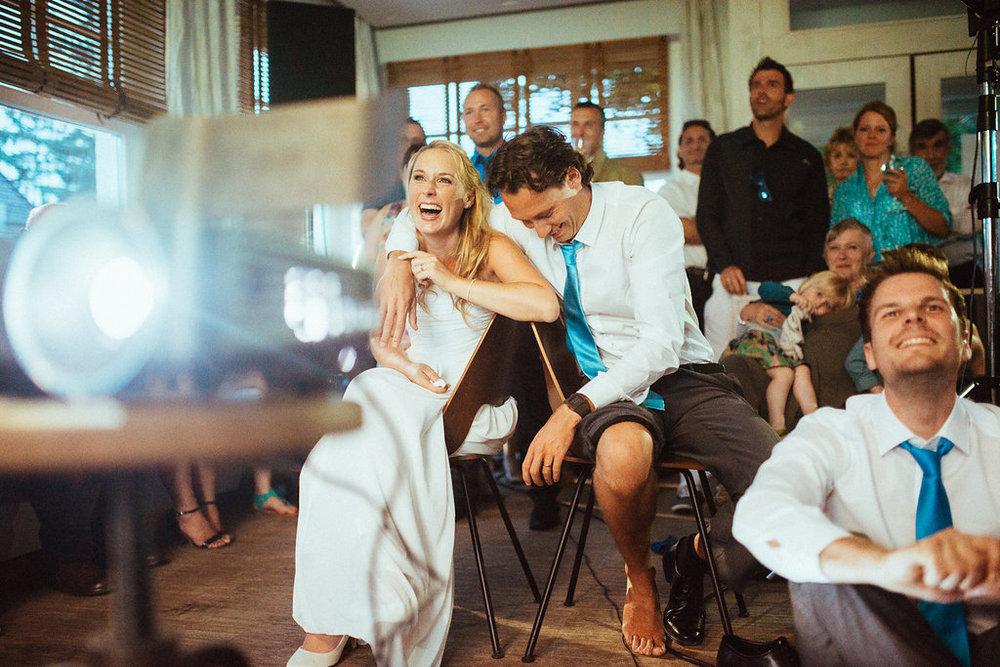 Hochzeitsfotograf-Muenchen-Hochzeit-am-Ammersee-Andrea-Koen00109.jpg