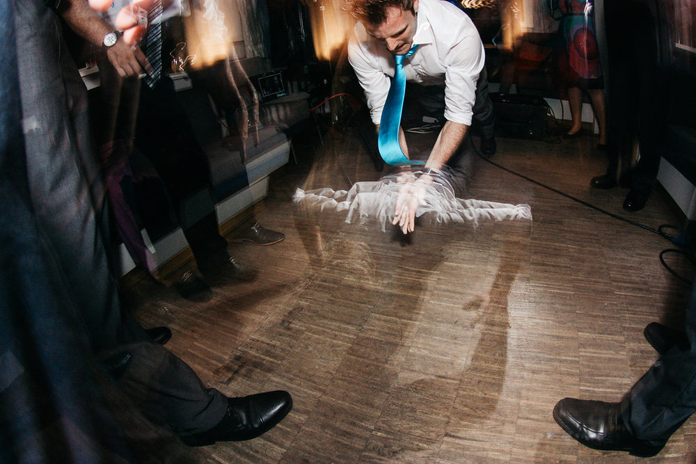 Hochzeitsfotograf-Muenchen-Hochzeit-am-Ammersee-Andrea-Koen00117.jpg