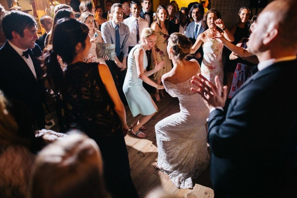 0001-Hochzeit-Eva-Emre-Ellmau-Austria-Brenneralm-2170-1024x683.jpg