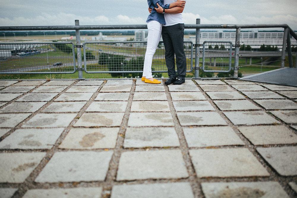 Engagement-Eva+Emre-2641.jpg