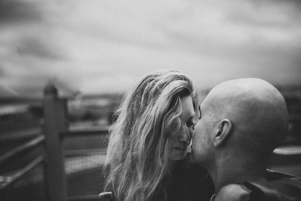 Engagement-Eva+Emre-2697.jpg