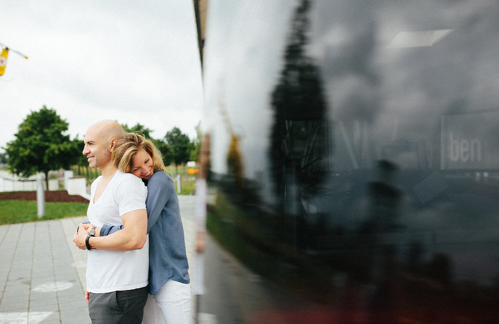 Engagement-Eva+Emre-2811.jpg