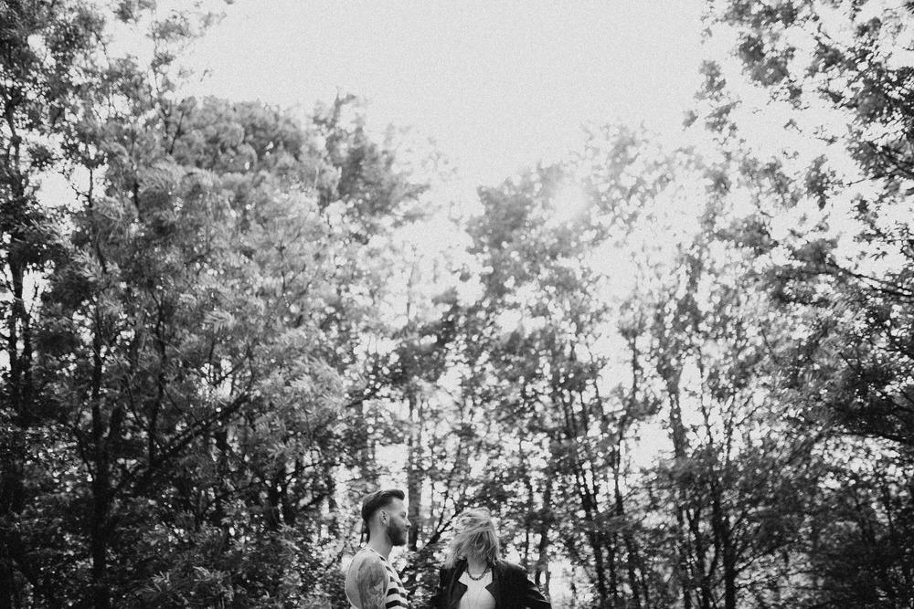 30. Mai 2015Paarshooting-Engagment-Verlobungsshooting-mimi-dario-muenchen2-4.jpg