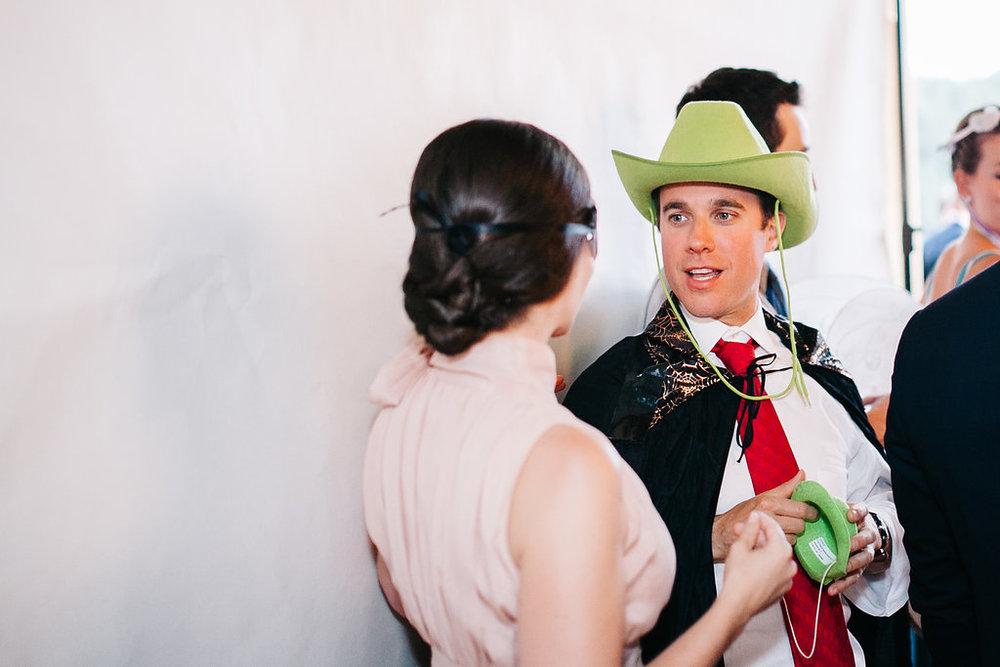 Hochzeit-Eva+Emre-4098.jpg