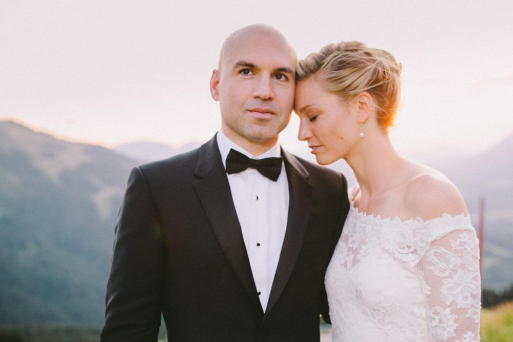 Hochzeit-Eva+Emre-4122.jpg