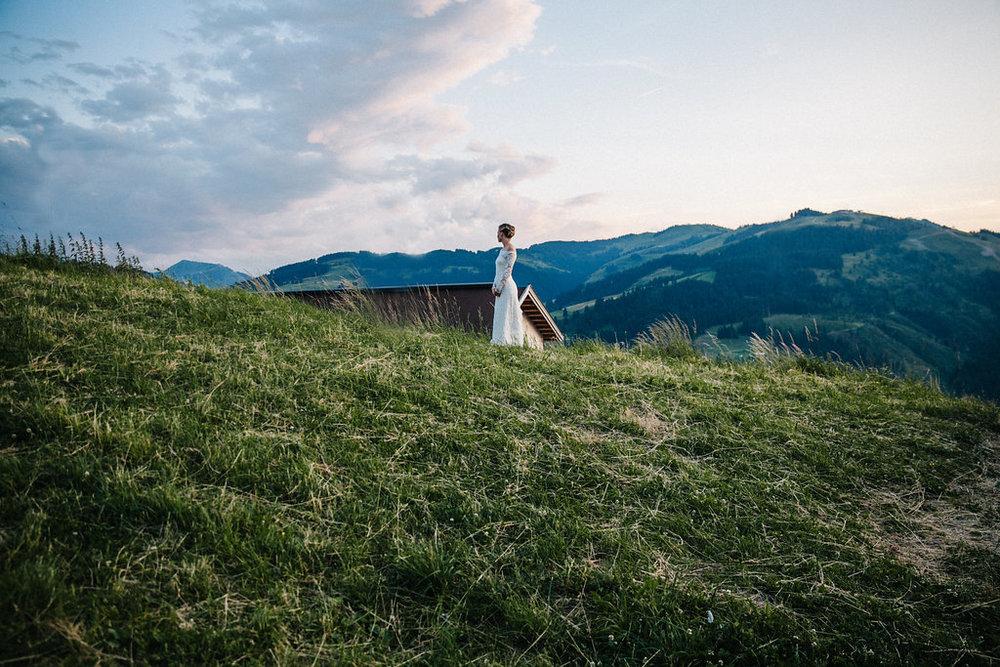 Hochzeit-Eva+Emre-4141-Bearbeitet.jpg