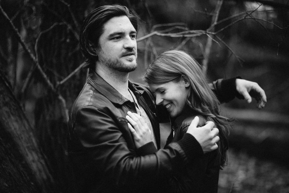 10. April 2014Paarshooting-Engagment-Verlobungsshooting-Hochzeitsfotograf-Daniel-Mueller-herr-mueller3614Daniel Müller.jpg