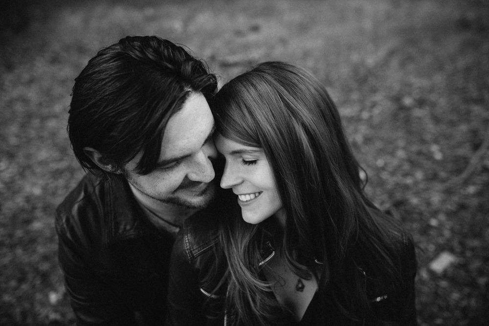10. April 2014Paarshooting-Engagment-Verlobungsshooting-Hochzeitsfotograf-Daniel-Mueller-herr-mueller3656Daniel Müller.jpg
